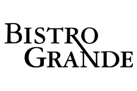 Bistro Grande